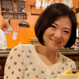 nakayama-san1