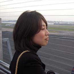 pic-member_011