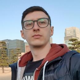profile-artem
