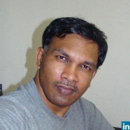 profile-cohan